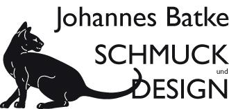 Schmuck und Design Braunschweig | Handgefertigte Ringe, Colliers, Armreif, und Schmucksets